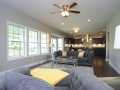 West Allegheny New Home For Sale