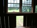Custom home Builder renovations