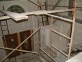 Custom home Builder barn renovation