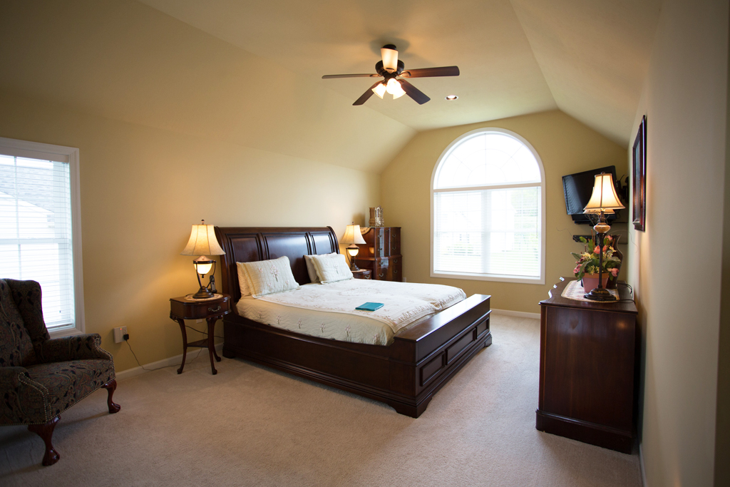 pittsburgh custom home builder bedroom and bathroom designs bedrooms sandy spring builders