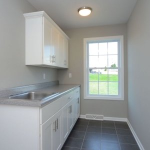 Cove_Ct_Laundry_room