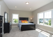 Cove_Ct_Bedroom_2
