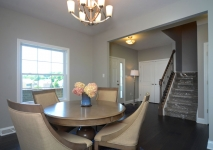 Cove_Ct_Dining_room
