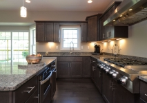 Cove_Ct_Kitchen_3