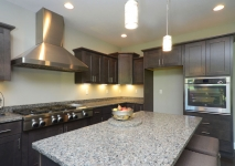 Cove_Ct_Kitchen_Island