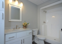 Cove_Ct_Bathroom_2
