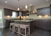 Cove_Ct_Kitchen_2