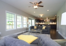 Cove_Ct_Living_Room_2
