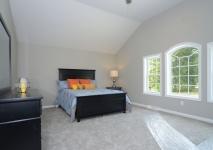 Ashley Ridge Model Home