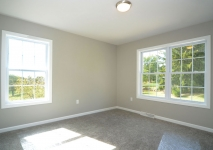 New Home For Sale in Beaver, PA