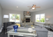 Model Home for Sale in Beaver, PA
