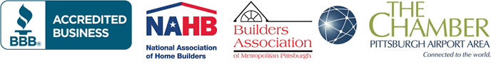 Home Builder Associations